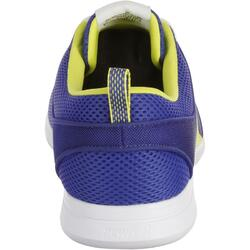 Herensneakers Soft 140 zomer - 797314