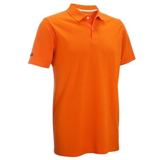 Golfpolo 500 voor heren - 798211
