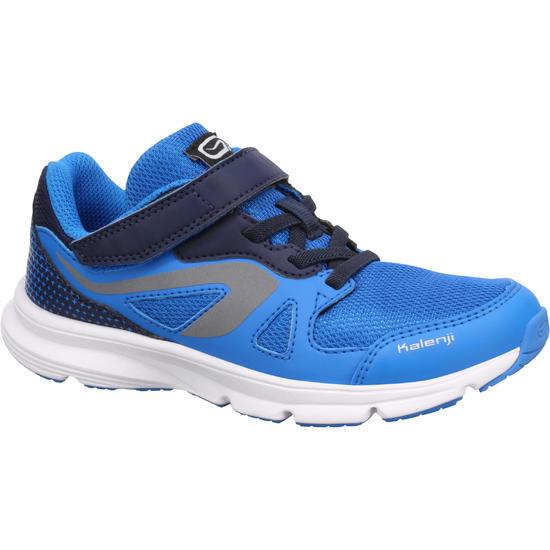 Hardloopschoenen jongens Ekiden Active - 79831