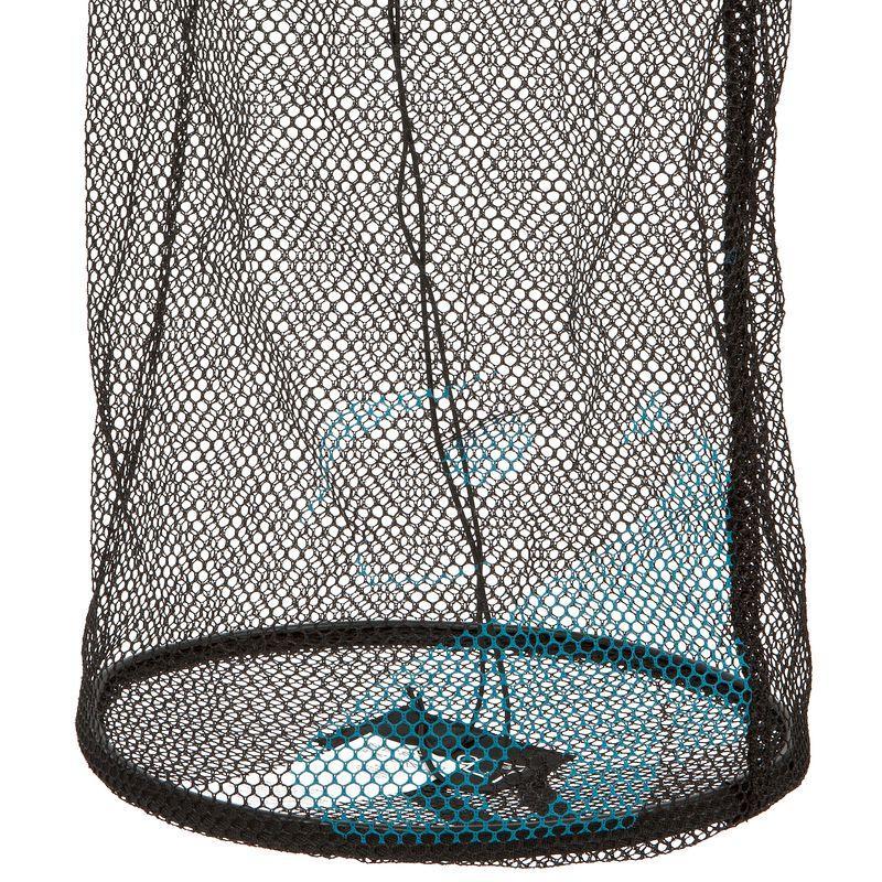 Kip'net M Fishing Floating Keepnet