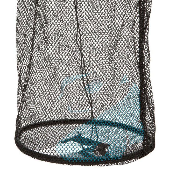 Bourriche flottante pêche kip'net M