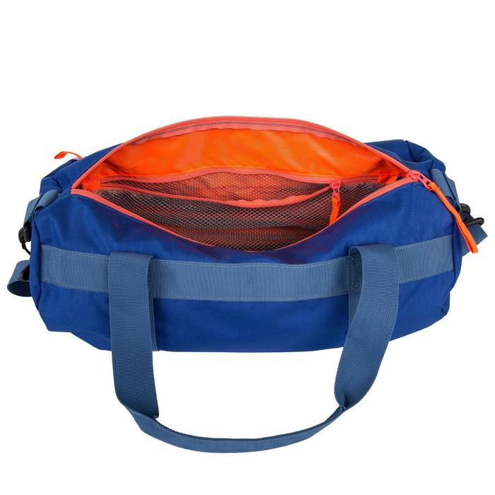 SWIMY 20 POOL BAG - GRANATINA BLUE
