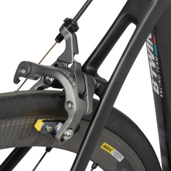 VELO ROUTE ULTRA 740 CF TEAM EDITION