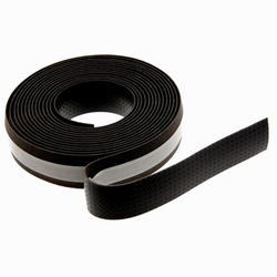 Lenkerband Maxi-Cork Carbon