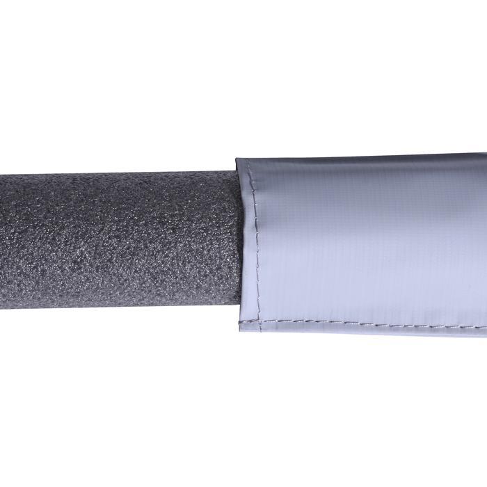 Stangenschutz für Trampolin Essential 240