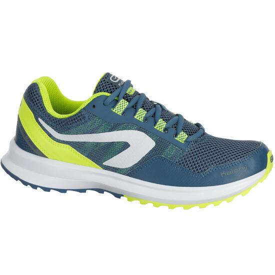 Schoenen hardloopsters Run Active Grip - 79930