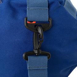 SWIMY 20 POOL BAG - GRANATINA BLUE