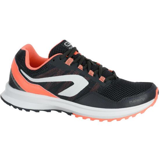 Schoenen hardloopsters Run Active Grip - 79946
