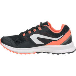 Schoenen hardloopsters Run Active Grip - 79951