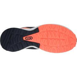 Schoenen hardloopsters Run Active Grip - 79952
