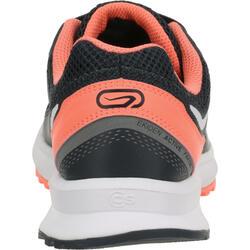 Schoenen hardloopsters Run Active Grip - 79955
