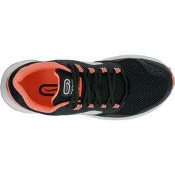 Schoenen hardloopsters Run Active Grip - 79956