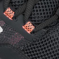 Schoenen hardloopsters Run Active Grip - 79962