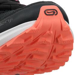 Schoenen hardloopsters Run Active Grip - 79963