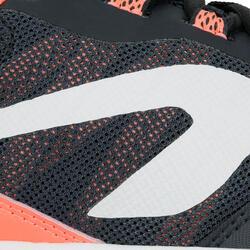 Schoenen hardloopsters Run Active Grip - 79964