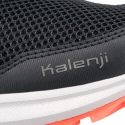 Schoenen hardloopsters Run Active Grip - 79965