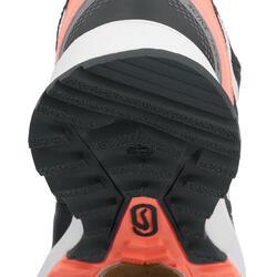 Schoenen hardloopsters Run Active Grip - 79966