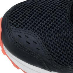 Schoenen hardloopsters Run Active Grip - 79967