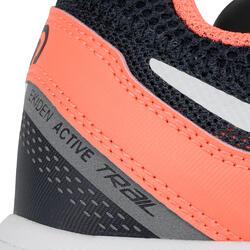 Schoenen hardloopsters Run Active Grip - 79969