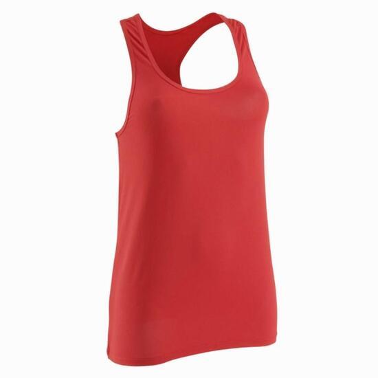 Fitnesstop My Top voor dames, voor cardiotraining - 799795