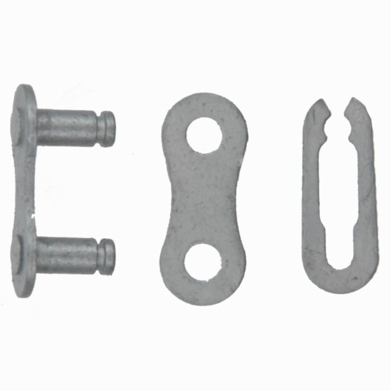 Quick Release Links for 1-speed Bike Chain x 2