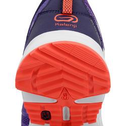 Trailschoenen voor dames Elio Feel Trail - 79986