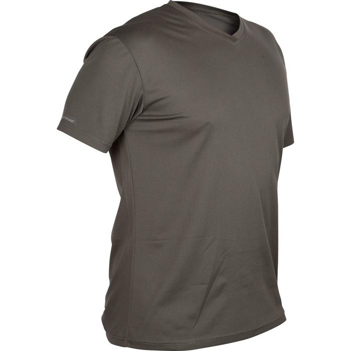 Tee shirt chasse SG100 respi manches courtes - 799881