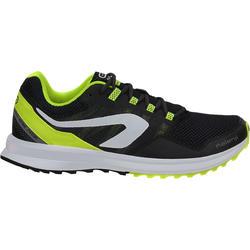 Hardloopschoenen voor heren Run Active Grip - 79996