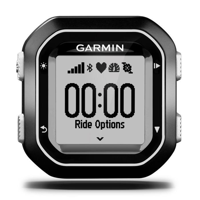 COMPTEUR VÉLO GPS EDGE 25 GARMIN - 799961