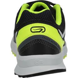 Hardloopschoenen voor heren Run Active Grip - 80001