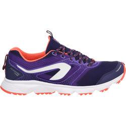 Trailschoenen voor dames Elio Feel Trail - 80006