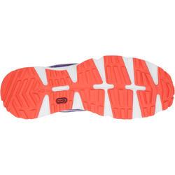 Trailschoenen voor dames Elio Feel Trail - 80012