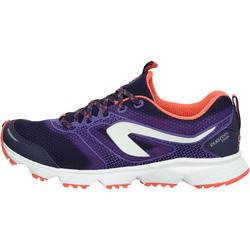 Trailschoenen voor dames Elio Feel Trail - 80017