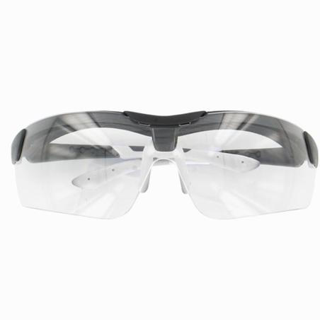 SA Adult Squash Glasses - Hitam
