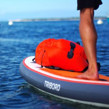 Wasserfeste Tasche 60l