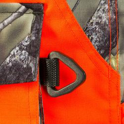 Vest Renfort 500 camofluo - 800901