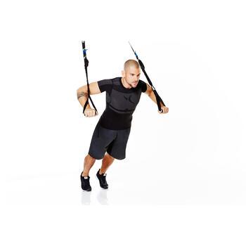 Strap Training - 80136
