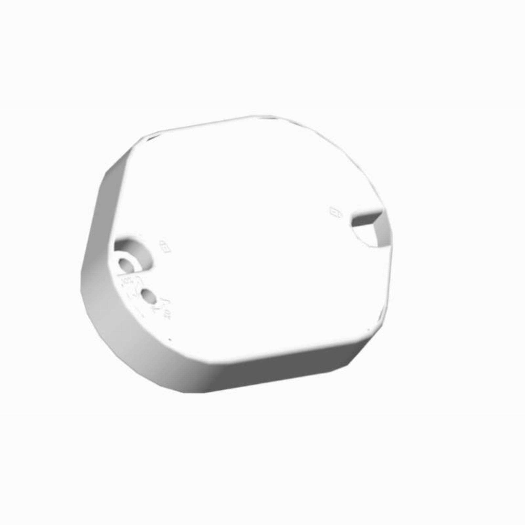 PLASTIC TREADMILL Fitness and Gym - Right hand elevation mechanism DOMYOS - Gym Equipment Repair
