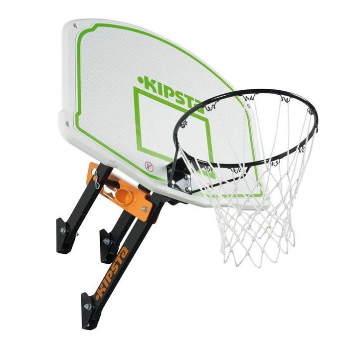 Accessoire basketball Fixation murale