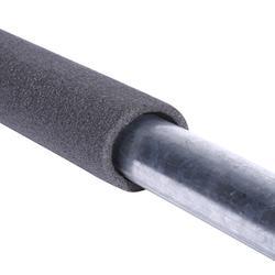 Schaumstoffisolierung für Stangen der Trampoline MT 365 und MT 420