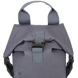 Drybag 10 l - 802377