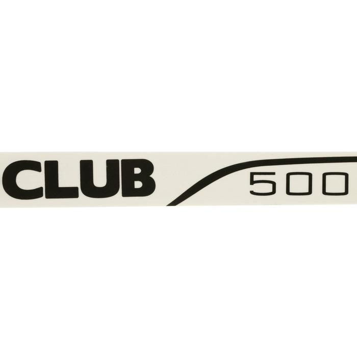 ARC TIR A l'ARC CLUB 500 GAUCHER