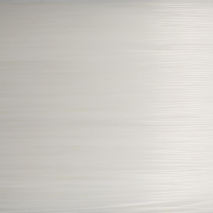 FIL DE PÊCHE LINE ABRASION WHITE 1000 M - 803025