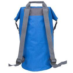 Drybag 40 l - 803125