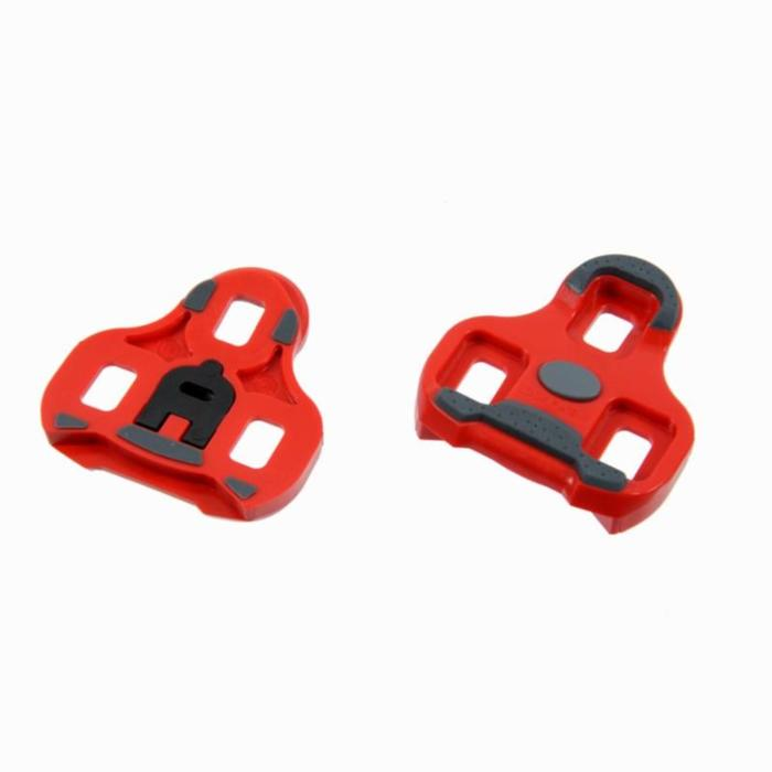 CALES LOOK KEO GRIP ROUGES - 803319