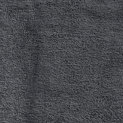Handdoek Inesis 100 - 803333