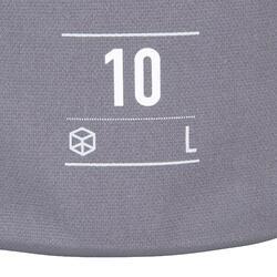 Drybag 10 l - 803372