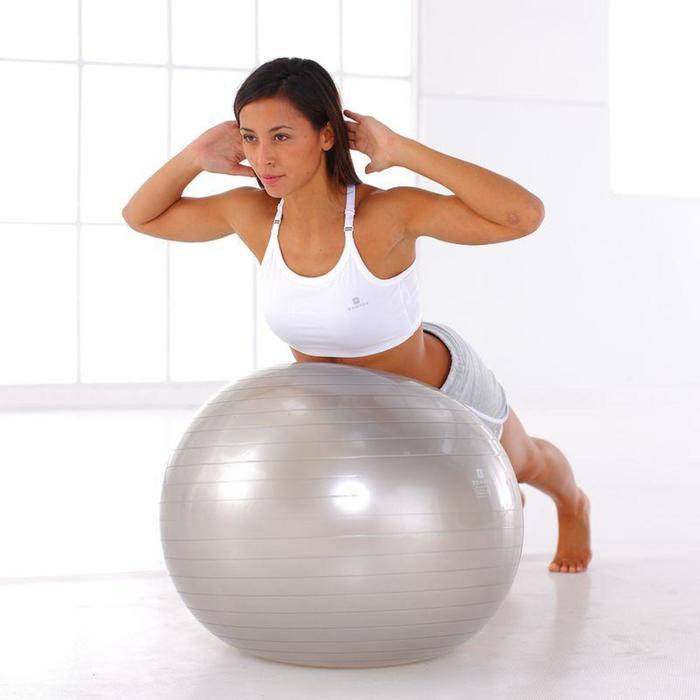 Pomp mini Swiss Ball