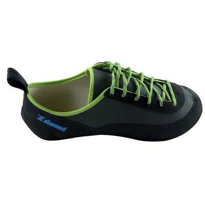 أحذية التسلق على الجبال