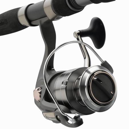 BOAT C240 Sea fishing combo